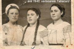 1940_verisoarele_tabacaru
