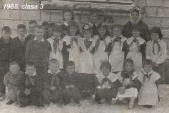 1968_febr_cl_3