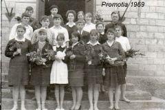1969_promotia