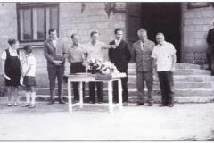 1980_scoala