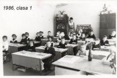 1986_sept_clasa_1