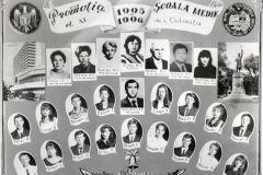 1996_promotia