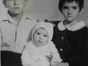 copii-iuliei-fiodorovna