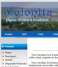 colonita-md_