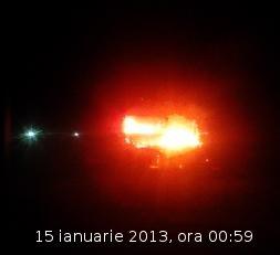 incendiu_ian