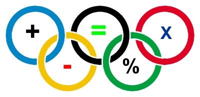olimpici_matematica