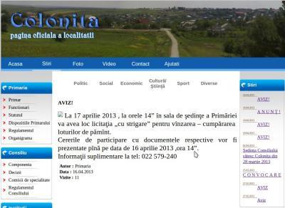 aviz_licitatie_april