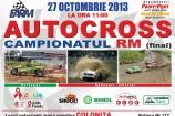 autocross2013
