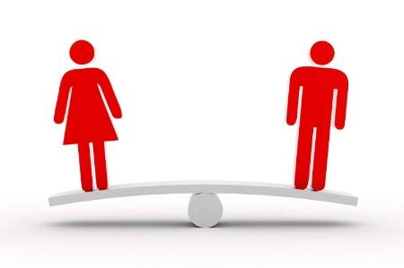Echilibrul de gen, o problemă actuală a politicilor editoriale  ale instituțiilor mass-media
