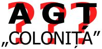 AGT-Colonita