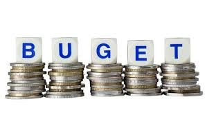 buget