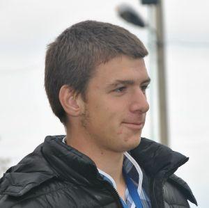 sermecbaev