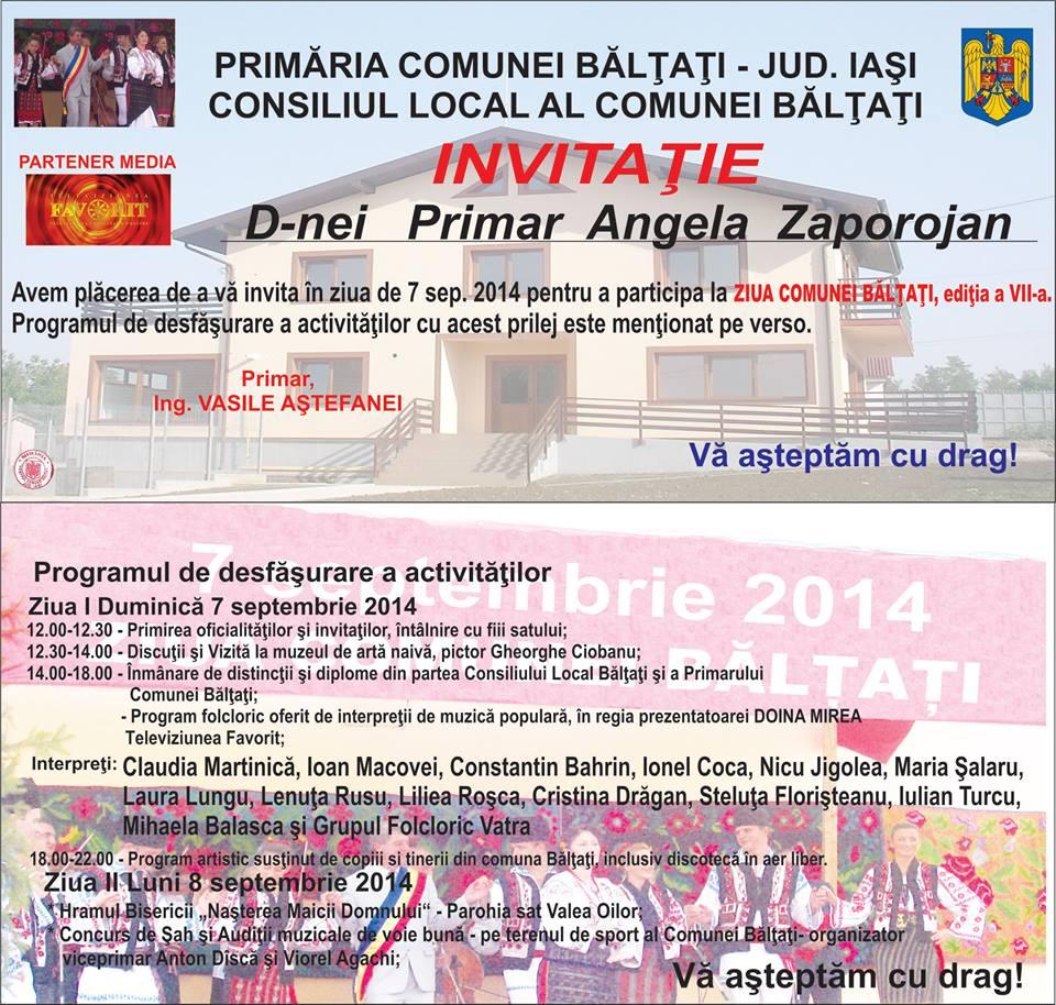 invitatie_Baltati