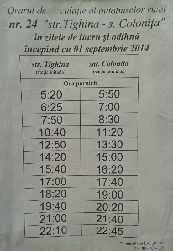 orar24_1sept2014