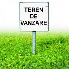 teren_de_vinzare