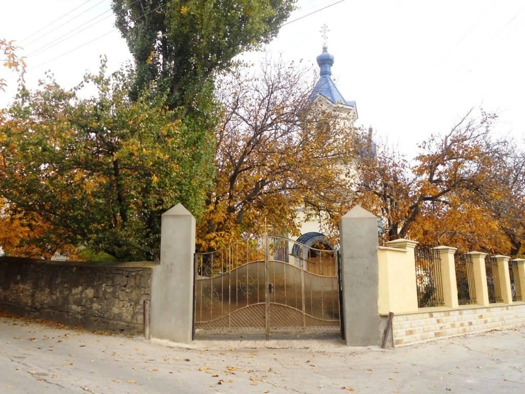 evrozabor_biserica