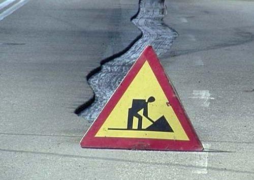 reparatii-drumuri
