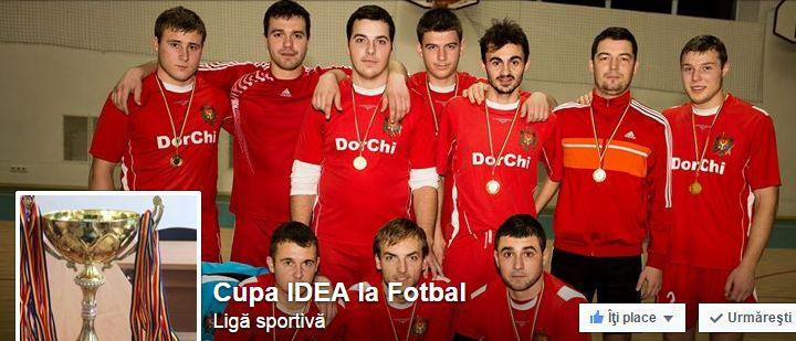 supercupa_IDEA_Colonita