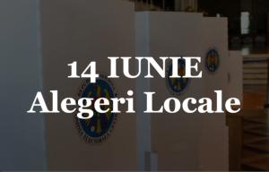 alegeri2015