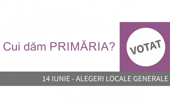 cui_dam_primaria