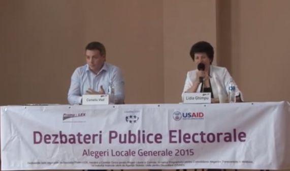 dezbateri_colonita_2015