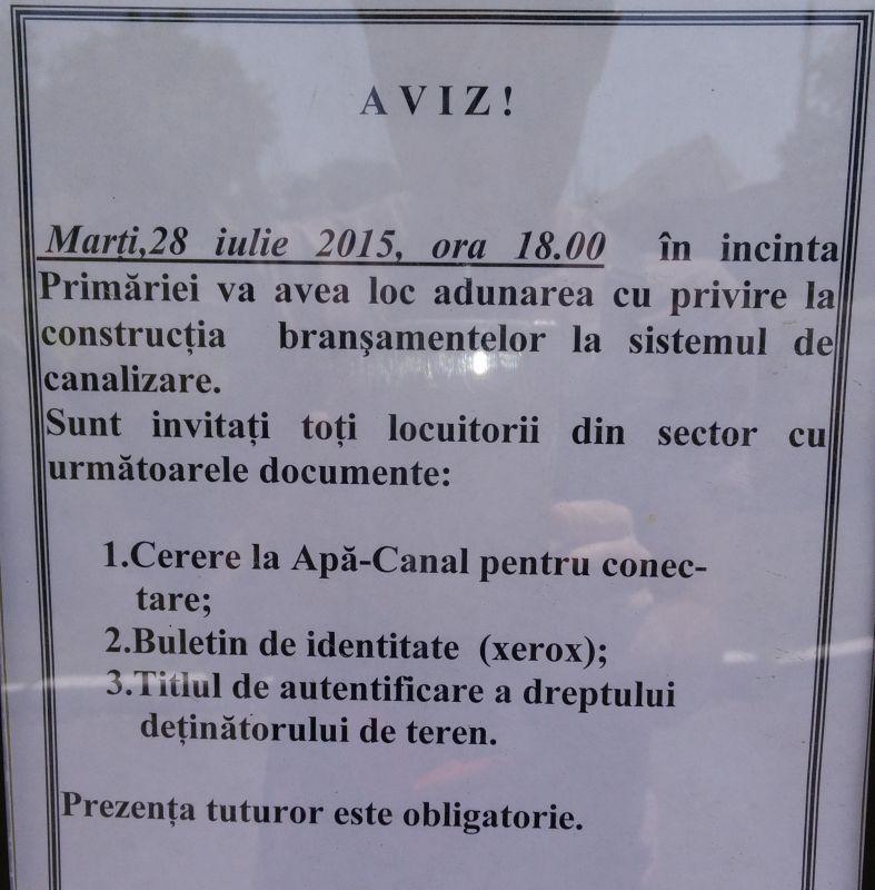 adunare_Apa_Canal