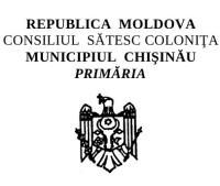 CSColonita