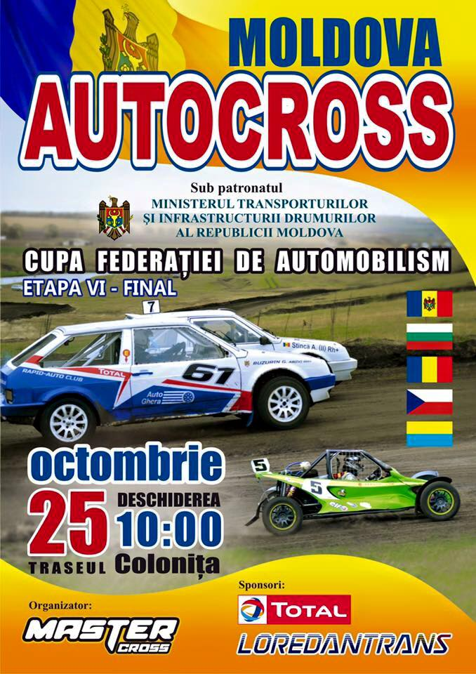 autocross_25.10.2015_Colonita