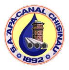 logo_apacanal