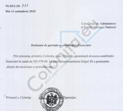306_garant_canaliz