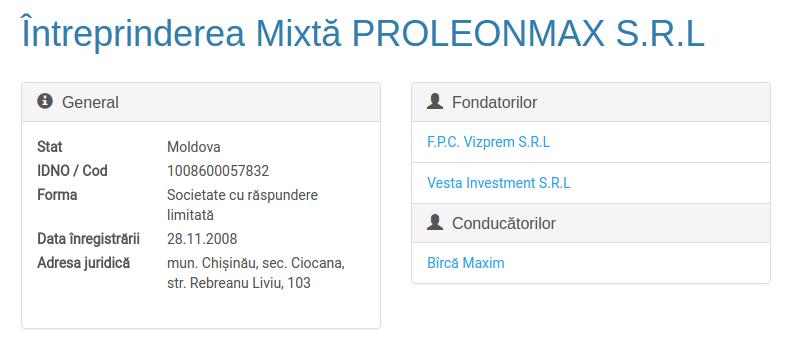 profleonmax
