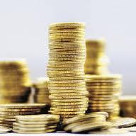 Bani municipali pentru satul Colonița în anul 2012 – peste 5 milioane lei