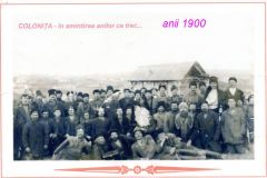 1900_colonitenii