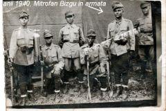1942_armata_romana