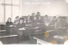 1968_procesul-de-studii-scoala-colonita