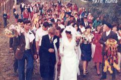 1978_nunta