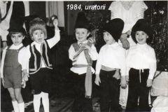 1984_uratorii