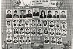 1986_promotia