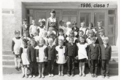 1986_sept_clasa_1_2