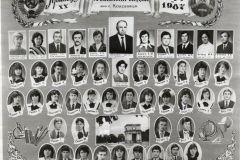 1987_promotia