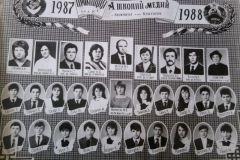 1988_promotia