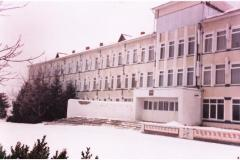 2007_scoala