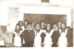 elevi_1978