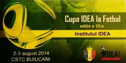 idea13