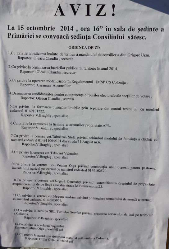 cons15.10.2014