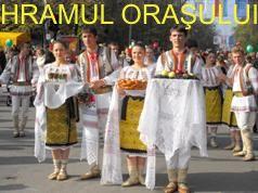 hram_Chisinau
