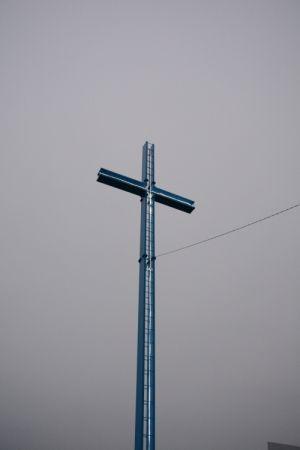 crucea_libertatii