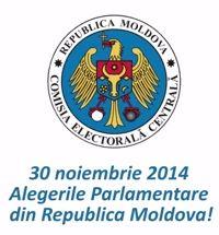 votare2014_