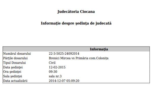 judecata_feb