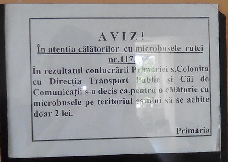 2lei_Colonita